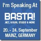 basta10_speaker_en