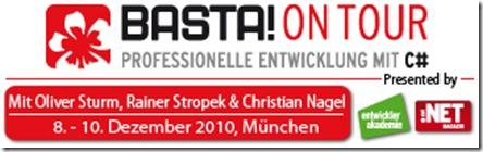 BastaC#_325x100_static