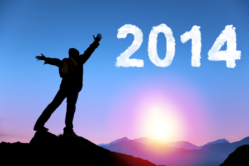 Dreamstime_s_35588139_happy2014